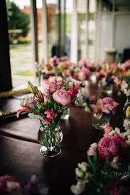 wedding flowers seattle the seattle wedding mollie