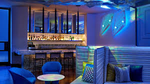 the living room bar chicago w hotel centerfieldbar com articles with the living room bar chicago tag