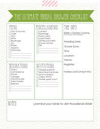 bridal shower planner the woodlands wedding planning guide wedding venues in houston