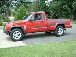 comanche jeep 2014 1991 jeep comanche specs and photos strongauto