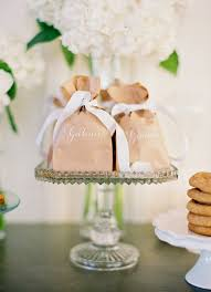 vintage wedding favors diy vintage wedding favors handmade vintage gift bag 894801