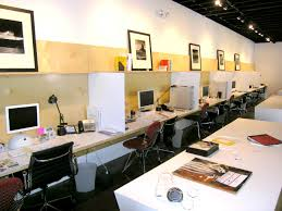 Cool Office Desks Cool Office Interior Ideas Desk Creative Arrangement Best Layouts