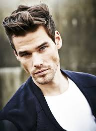 mens hair styles divergent 463 best men s hairstyles images on pinterest man s hairstyle