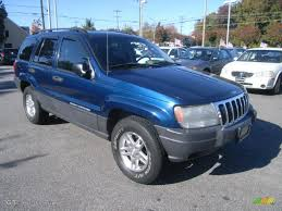 1995 jeep grand laredo specs all types 1997 jeep grand specs 19s 20s car and autos