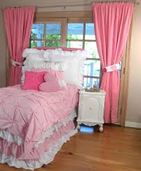 girls bedding and curtains teen curtains modern furniture toilet storage unit room decor for