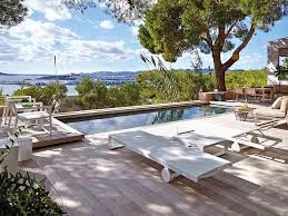 outdoor furniture in miami ft lauderdale and south florida