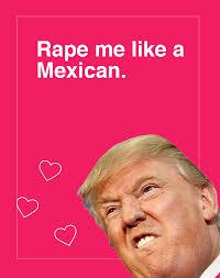 Valentines Card Meme - love honest valentines day cards memes also valentines day cards