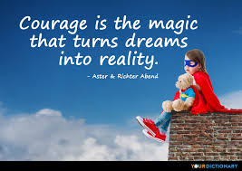 magic quotes quotes about magic yourdictionary