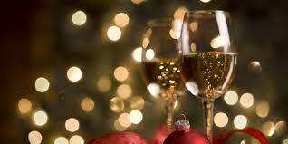 christmas wine pluckemin innevents for december 2 2017