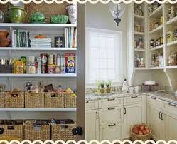 open kitchen cabinets ideas 151 best kitchens with open shelves images on open