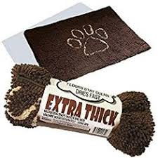 Mohawk Home Wipe Your Paws Mohawk Home Wipe Your Paws Coir Door Mat Door Mats For Dog