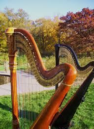 mn landscape arboretum minneapolis wedding harpist minnesota landscape arboretum the