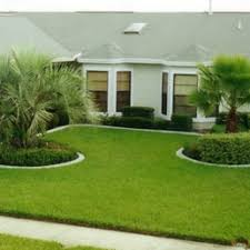texas curbs landscaping round rock tx phone number yelp