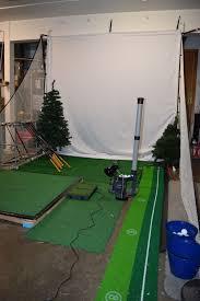home golf simulator comparison guide golf all year