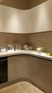 Kitchen Cabinet Supplier Malaysia Kitchen Cabinet Design Kitchen Cabinet Supplier