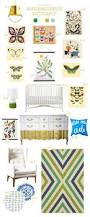 Pali Designs Mantova Forever Crib 13 Best Pretty Pillows Images On Pinterest Nursery Room Throw