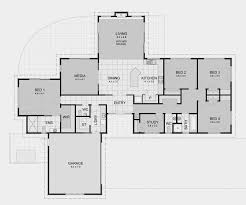 house plans open open house plans withal 162 diykidshouses