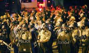 siege social macdonald revolution in the united states ferguson county explodes in anger