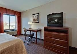 Comfort Suites Matthews Nc Quality Inn Matthews Charlotte Nc Booking Com
