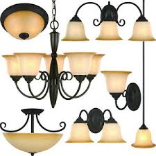oil rubbed bronze light fixtures oil rubbed bronze bathroom vanity ceiling lights chandelier