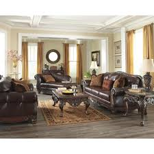 Ashley Sofa Set by 204 Best Ashley Furniture Images On Pinterest Living Room