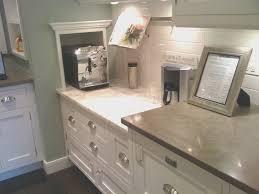 modern cream kitchens kitchen kitchen with cream cabinets cream kitchen cabinets with