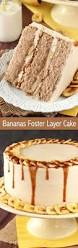 best 25 banana cake icing ideas on pinterest frosting for
