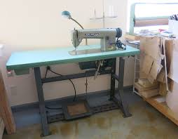 Sewing Machine With Table My Sewing Machines