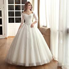 wedding dress wholesalers wholesalers wedding dresses of the dresses