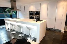 breakfast bar kitchen island kitchen island with breakfast bar javi333
