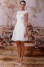 robe pour mariage civil je veux une robe blanche pour mon mariage civil mariage