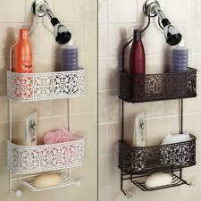 bathroom bathroom bath accessories for kids glass black