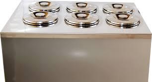 banco gelati usato banco gelateria a pozzetti usato tavolo pietra lavica