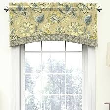 bathroom valances ideas valance ideas simplir me