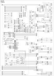 100 mx 5 wiring diagram pdf dodge 1500 fuse diagram dodge