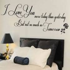 Large Wall Stickers For Living Room by Marilyn Monroe Wall Decals A Smile Is The Best Makeup Any