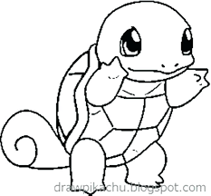 cute coloring pages for easter pikachu color pages coloring pages by coloring pages 7 pics of cute