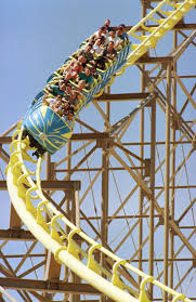 173 best roller coaster water rides images on pinterest roller