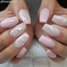 best 25 acrylic nails ideas on pinterest within acrylic nail
