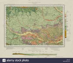 Dorset England Map by Vintage Map Of Dorset Stock Photos U0026 Vintage Map Of Dorset Stock