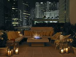 Patio On Guerra by Miami U0027s Five Best Rooftop Happy Hours Miami New Times