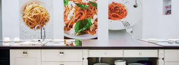 cuisine en italien italien et cuisine à rome languages travel belgique