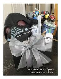 wars gift basket wars gift basket custom gift baskets delivered las vegas