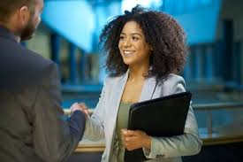 interview tips that will get you the job