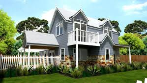 storybook designer kit homes australia house design plans
