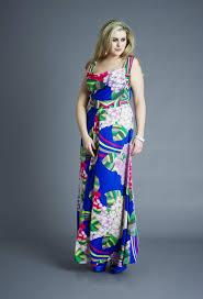 plus size clothing designer plus size clothes summer big stuff