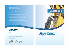 home design catalogue design catalogue design samples