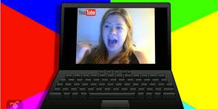 Eharmony Meme - how the eharmony crazy cat lady tricked the internet huffpost