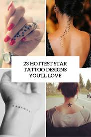 I You Tattoos Designs 23 Designs You Ll Styleoholic