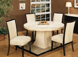 Bathroom Area Rug Area Rugs For Dining Room Provisionsdining Com